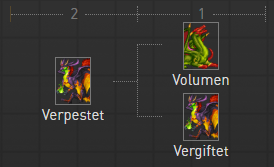 dragcave-lineage-arcana-f-anagallis.png