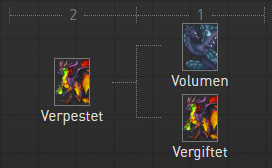 dragcave-lineage-arcana-f-deepsea.png