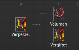 dragcave-lineage-arcana-f-gemshard-red.p
