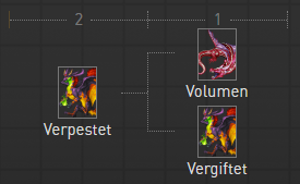 dragcave-lineage-arcana-f-mutamore.png