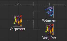 dragcave-lineage-arcana-f-nhiostrife.png