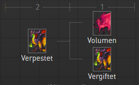 dragcave-lineage-arcana-f-pyral-pink.png