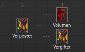dragcave-lineage-arcana-f-red.png