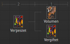 dragcave-lineage-arcana-f-seragamma.png