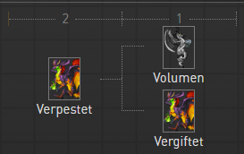 dragcave-lineage-arcana-f-storm.png