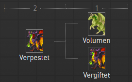 dragcave-lineage-arcana-f-terra.png