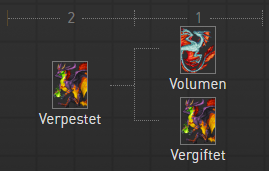 dragcave-lineage-arcana-f-tidal.png