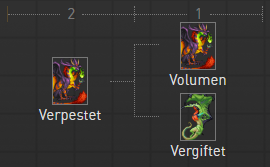 dragcave-lineage-arcana-m-bbw.png