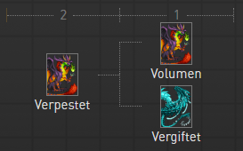 dragcave-lineage-arcana-m-chrono.png