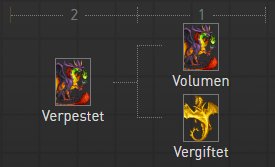 dragcave-lineage-arcana-m-gold.png