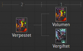 dragcave-lineage-arcana-m-hellfire.png