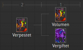 dragcave-lineage-arcana-m-horse.png