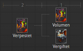 dragcave-lineage-arcana-m-monarch.png
