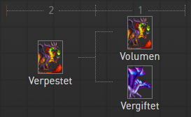 dragcave-lineage-arcana-m-ridgewing.png