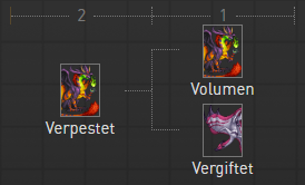 dragcave-lineage-arcana-m-spinel.png