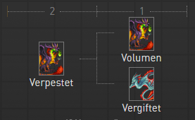 dragcave-lineage-arcana-m-tidal.png