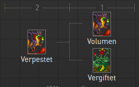 dragcave-lineage-arcana-m-vine.png