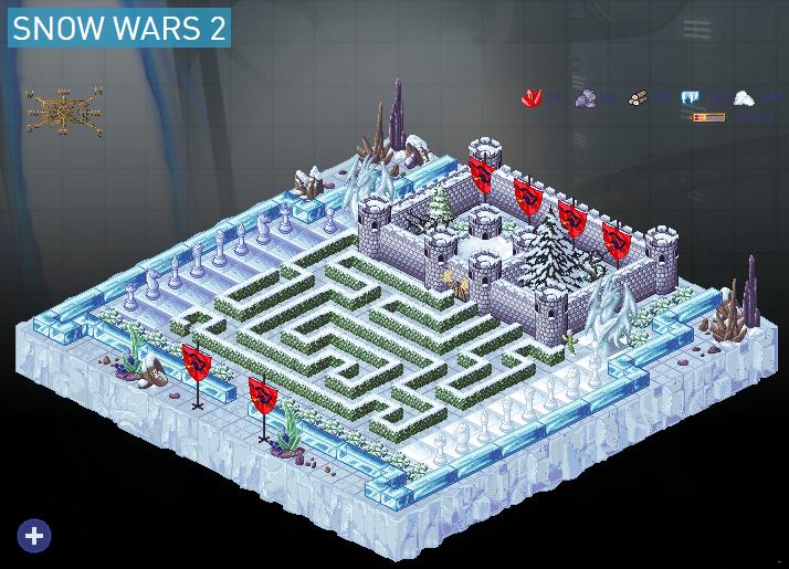 dragcave-snow-wars-2-encore.png
