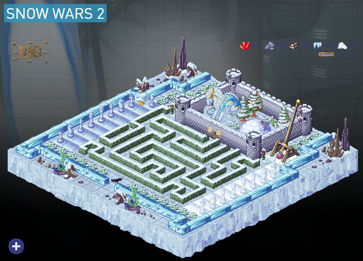 dragcave-snow-wars-2.png